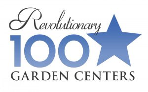 Revolutionary 100